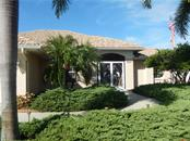 Sellers Property Discl - Single Family Home for sale at 650 Balsam Apple Dr, Venice, FL 34293 - MLS Number is N6102680