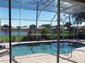 New Attachment - Single Family Home for sale at 306 Venice Golf Club Dr, Venice, FL 34292 - MLS Number is N6102720