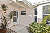 New Attachment - Villa for sale at 719 Brightside Crescent Dr #36, Venice, FL 34293 - MLS Number is N6102753