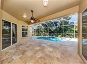 Single Family Home for sale at 402 Huntridge Dr, Venice, FL 34292 - MLS Number is N6102871