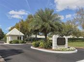 Villa for sale at 667 Crossfield Cir #1, Venice, FL 34293 - MLS Number is N6102929