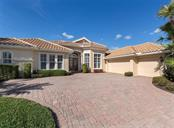 New Attachment - Single Family Home for sale at 110 Martellago Dr, North Venice, FL 34275 - MLS Number is N6103159