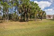 Aerial - Single Family Home for sale at 6612 Deer Run Rd, North Port, FL 34291 - MLS Number is N6103231