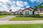HOA Disclosure - Single Family Home for sale at 10724 Ironbridge Dr, Venice, FL 34293 - MLS Number is N6104279
