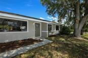 Single Family Home for sale at 824 Calvert Ave Nw, Port Charlotte, FL 33948 - MLS Number is N6104732