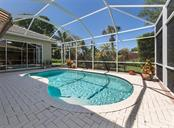 Pool - Single Family Home for sale at 129 Wayforest Dr, Venice, FL 34292 - MLS Number is N6105216