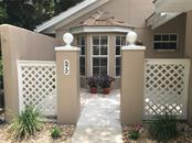 SELLER DISCLOSURE - Villa for sale at 572 Clubside Cir #34, Venice, FL 34293 - MLS Number is N6105221