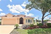 New Attachment - Single Family Home for sale at 753 Guild Dr, Venice, FL 34285 - MLS Number is N6105757
