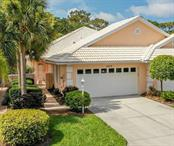 Villa for sale at 1230 Berkshire Cir, Venice, FL 34292 - MLS Number is N6105831
