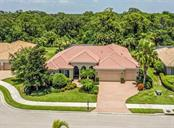 106 Vicenza Way, North Venice, FL 34275