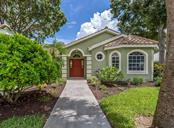 New Attachment - Single Family Home for sale at 521 Waterwood Ln, Venice, FL 34293 - MLS Number is N6107048