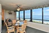 View - Condo for sale at 840 The Esplanade N #704, Venice, FL 34285 - MLS Number is N6107071