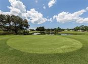 Plantation Golf & Country Club - Condo for sale at 404 Cerromar Cir N #110, Venice, FL 34293 - MLS Number is N6107227