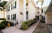 New Attachment - Condo for sale at 815 Montrose Dr #101, Venice, FL 34293 - MLS Number is N6107969