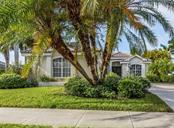 Venice Golf & Country Club Payment Plan Information - Single Family Home for sale at 523 Cheval Dr, Venice, FL 34292 - MLS Number is N6108253