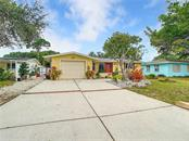Lead paint discl - Single Family Home for sale at 812 Guild Dr, Venice, FL 34285 - MLS Number is N6108421