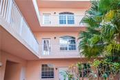 Condomimium Rider - Condo for sale at 1404 Gondola Park Dr #D, Venice, FL 34292 - MLS Number is N6108641