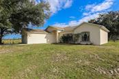 Survey - Single Family Home for sale at 17091 Balfour Ter, Fort Myers, FL 33913 - MLS Number is N6108642