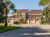 Front - Condo for sale at 840 Golden Beach Blvd #840, Venice, FL 34285 - MLS Number is N6108717