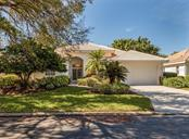 Homeowners Association Community Disclosure - Single Family Home for sale at 133 Wayforest Dr, Venice, FL 34292 - MLS Number is N6109071