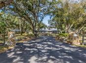 HOA Disclosure - Single Family Home for sale at 2400 Kilpatrick Rd, Nokomis, FL 34275 - MLS Number is N6109154