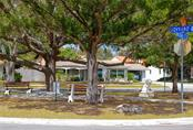 Front, carport - Single Family Home for sale at 508 Nassau St S, Venice, FL 34285 - MLS Number is N6109180