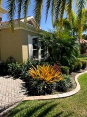 New Attachment - Single Family Home for sale at 19694 Cobblestone Cir, Venice, FL 34292 - MLS Number is N6109367