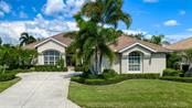 Front - Single Family Home for sale at 953 Chickadee Dr, Venice, FL 34285 - MLS Number is N6111180