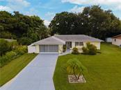 Single Family Home for sale at 158 Golf Club Ln, Venice, FL 34293 - MLS Number is N6111200