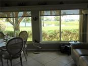 Villa for sale at 743 Harrington Lake Dr N #29, Venice, FL 34293 - MLS Number is N6111290