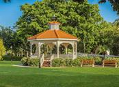 Gazebo at Centennial Park - Vacant Land for sale at 230 Nassau St S, Venice, FL 34285 - MLS Number is N6111555