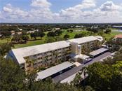 Condo for sale at 1033 Wexford Blvd #1033, Venice, FL 34293 - MLS Number is N6111602