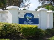Pinhole Disclosure - Condo for sale at 927 Wexford Blvd #927, Venice, FL 34293 - MLS Number is N6112511