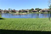 Calusa Park rules - Single Family Home for sale at 1051 Bradberry Dr, Nokomis, FL 34275 - MLS Number is N6112687