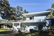 New Attachment - Single Family Home for sale at 608 Armada Rd S, Venice, FL 34285 - MLS Number is N6112900