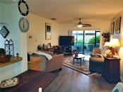 New Attachment - Condo for sale at 622 Bird Bay Dr S #107, Venice, FL 34285 - MLS Number is N6113304