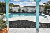 Pool - Single Family Home for sale at 991 Kimball Rd, Venice, FL 34293 - MLS Number is N6113781