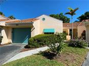 New Owner Application/Future Tenant Application - Condo for sale at 602 Tyson Ter #2, Venice, FL 34285 - MLS Number is N6114643