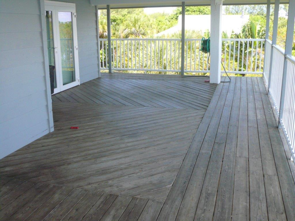 Additional photo for property listing at 170 Kettle Harbor Dr 170 Kettle Harbor Dr Placida, Florida,33946 Hoa Kỳ