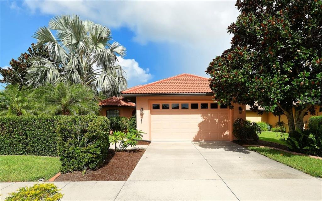 Single Family Home for sale at 1141 Arbroid Dr, Englewood, FL 34223 - MLS Number is D6101353
