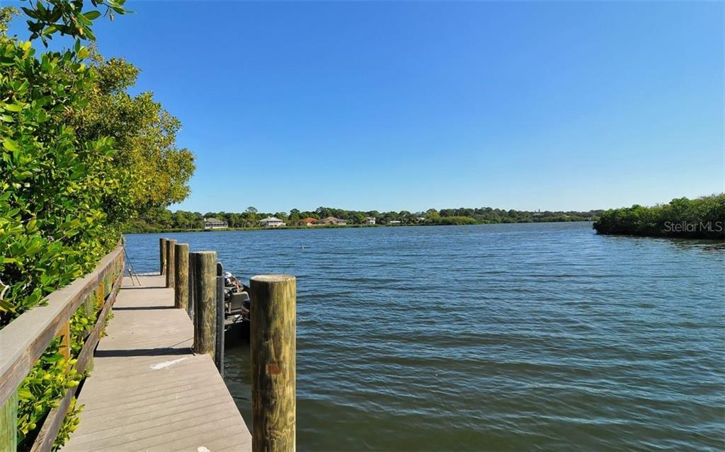 The beautiful waters of Englewood & Manasota area - Single Family Home for sale at 1141 Arbroid Dr, Englewood, FL 34223 - MLS Number is D6101353