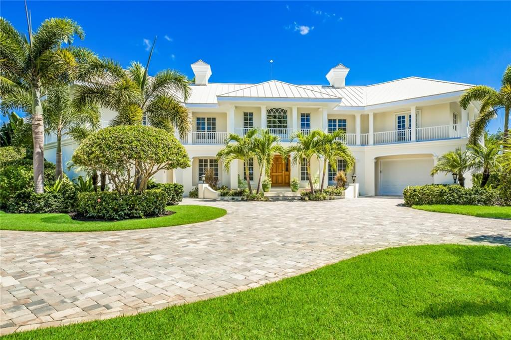 Wire Fraud Notice - Single Family Home for sale at 1600 E Railroad Ave, Boca Grande, FL 33921 - MLS Number is D6108744