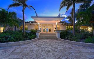 Manasota Key Real Estate, 110 homes for sale, FL - Michael ...