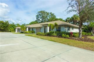 347 Boundary Blvd #101, Rotonda West, FL 33947