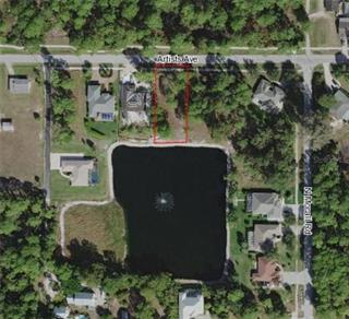 11075 Artists Ave, Englewood, FL 34223