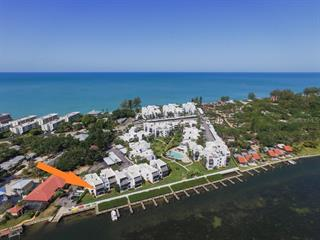 Homes for sale from $50,000 - 1,000 square foot & water access gulf