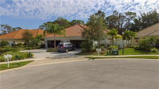 10771 Salvador Dali Cir, Englewood, FL 34223