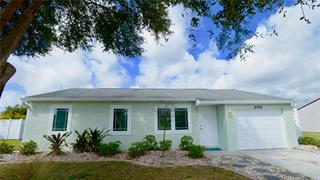 6652 Thorman Rd, Port Charlotte, FL 33981