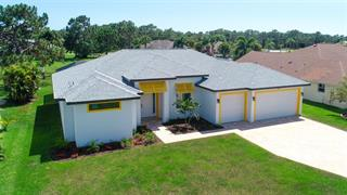 654 Boundary Blvd, Rotonda West, FL 33947