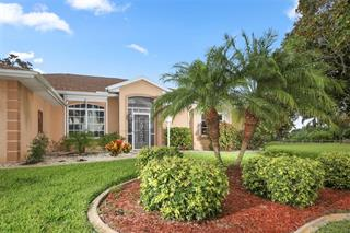 37 Sportsman Rd, Rotonda West, FL 33947
